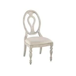liberty dining chairs ergonomic desk chair wayfair