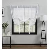 ruched curtains wayfair