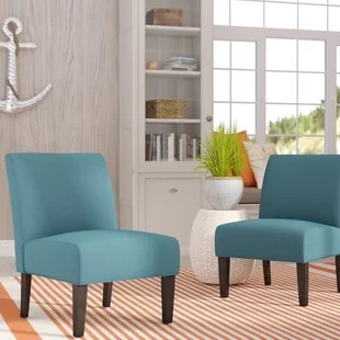 accent chairs for living room staples office chair warranty beach themed wayfair quickview
