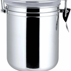 Kitchen Air Tall Bags Cuisinox Tight Canister Wayfair Ca