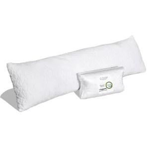 body pillows you ll love in 2021 wayfair