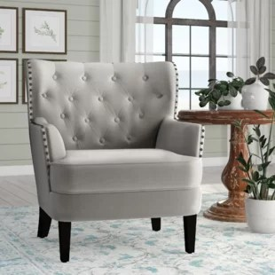 accent chairs you ll
