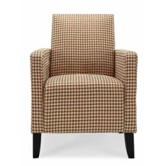 Christopher Knight Club Chair Booster Or High Home Wayfair Quickview