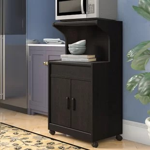 kidd 42 kitchen pantry