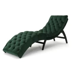 Outdoor Chaise Lounge Chair With Ottoman Pixar Up Chairs Wayfair Quickview