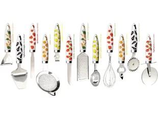 kitchen utensil sets lighting home depot you ll love wayfair co uk 6 piece funny cooking dessert set