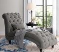 Small Chaise Lounge Chairs You Ll Love In 2020 Wayfair
