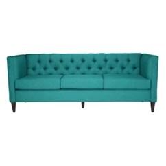 Aqua Sofa Set Company In India Wayfair Ca Save
