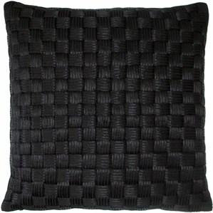 O Rectangular Pillow ヮ Kaomojipu