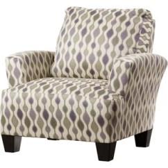 Purple Accent Chair Aviator Egg Replica Dark Chairs Wayfair Save