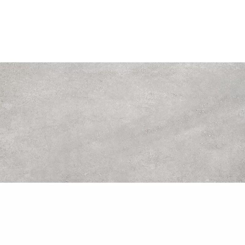 avondale 12 x 24 porcelain field tile