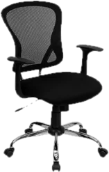 office tables and chairs images green chair furniture you ll love wayfair