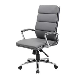 office desk chairs rio brands beach uk modern allmodern quickview