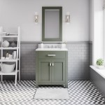 Green Bathroom Vanities Free Shipping Over 35 Wayfair