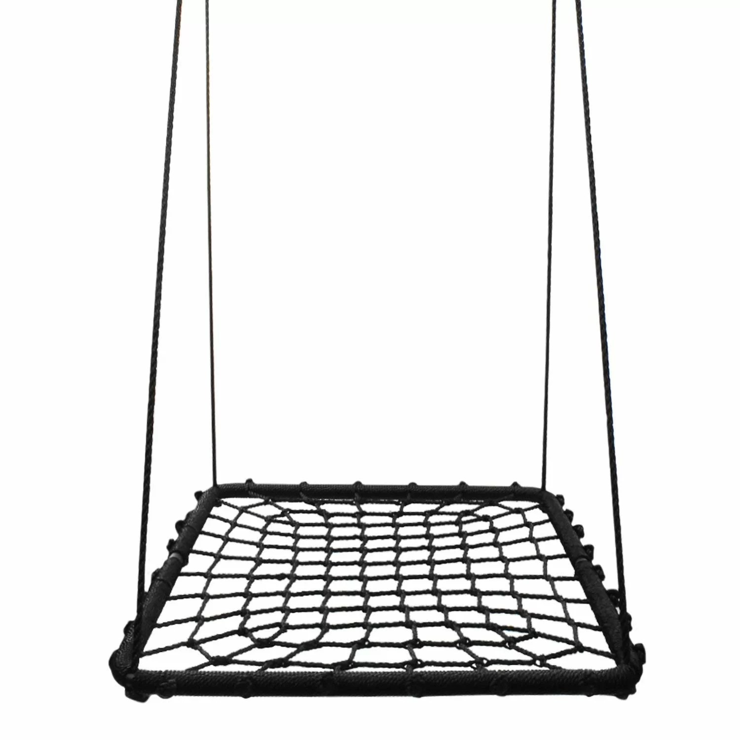 swing seat kit dining chairs with caning khomogear outdoor accessory hanging wayfair