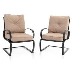 https www wayfair com keyword php keyword patio spring motion chairs