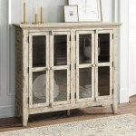 Rustic Cabinets Chests You Ll Love In 2020 Wayfair