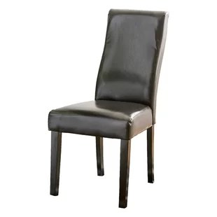 ring back dining chair buy covers and sashes wayfair quickview