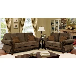 transitional living room furniture decorating ideas for corners wayfair lebo collection