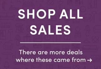 More Sales
