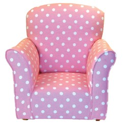 Rocking Chair Kids Covers For Sale Philippines Brightonhomeyouth Cotton Reviews Wayfair