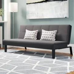 Sofa Pads Uk Modern Sofas Portland Oregon Beds 2 3 Seater Corner Wayfair Co Beck Clic Clac Bed