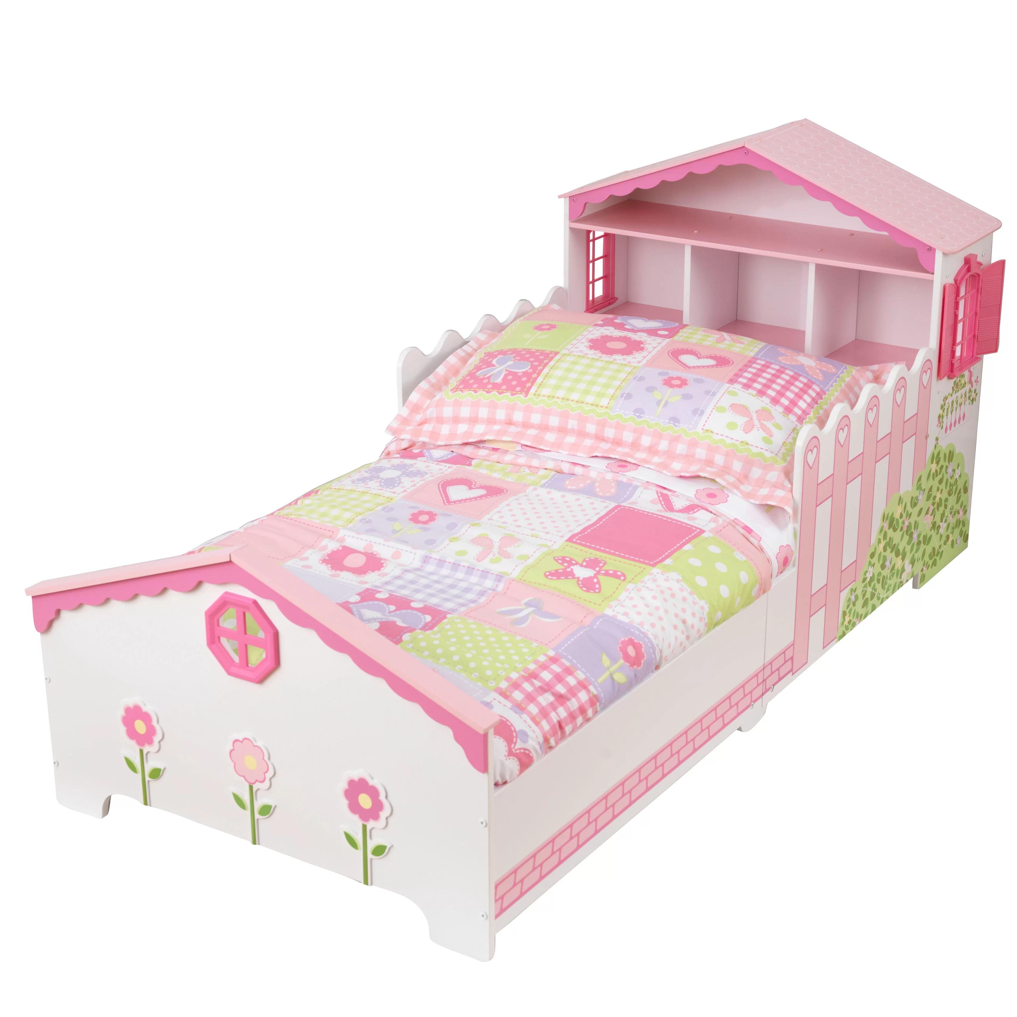 Schöner Wohnen Kinderbetten Schöner Wohnen Esstisch Pur S316 160 X