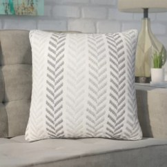 Decorative Accent Pillows Living Room Paint Color Ideas With Oak Trim Throw You Ll Love