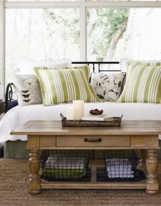 White washed color palette also the ultimate guide to country cottage style wayfair rh
