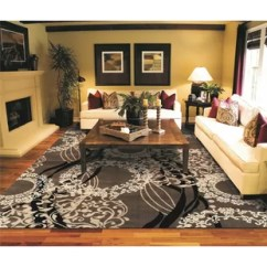 Cheap Living Room Carpets Modern With Persian Carpet Wool Rugs You Ll Love Wayfair Kirksey Brown Indoor Area Rug