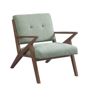 lounge chair indoor hon office chairs you ll love wayfair quickview