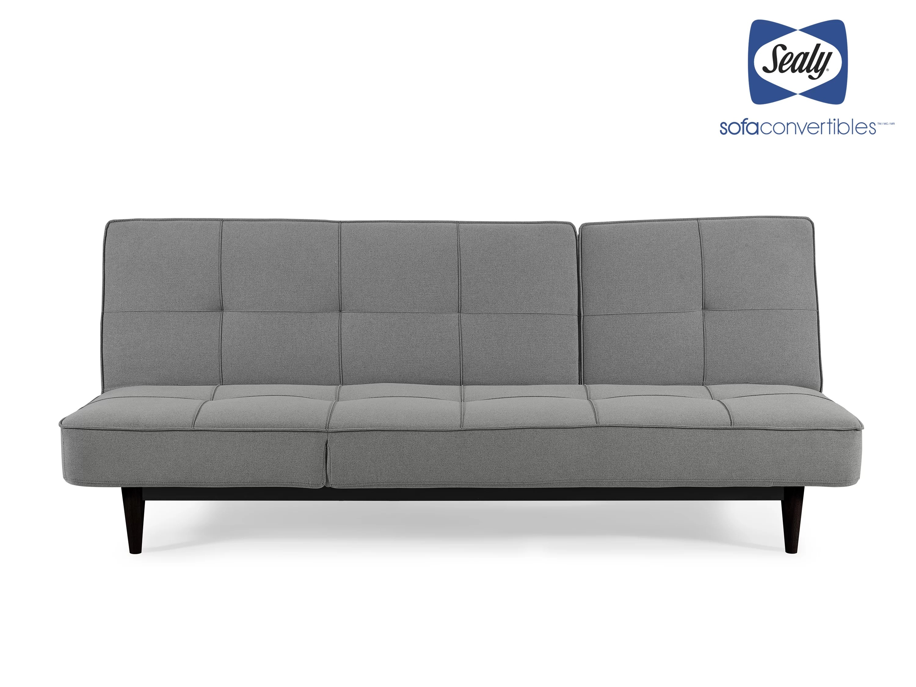 sofa convertibles large 3 seater leather sofas uk sealy victor wayfair ca