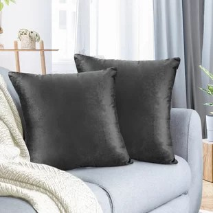 14x24 lumbar pillow cover throw