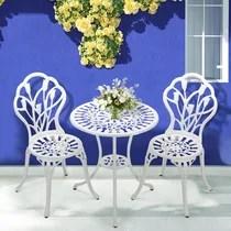 https www wayfair com outdoor sb0 patio dining sets c35235 html