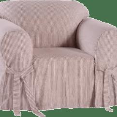 Classic Chair Covers Ireland Bedroom Swivel Shop And Sofa Slipcovers You Ll Love Wayfair