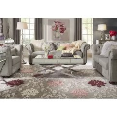 Living Room Set For Sale Cheap Red Sectional Sets You Ll Love Wayfair 2 Piece