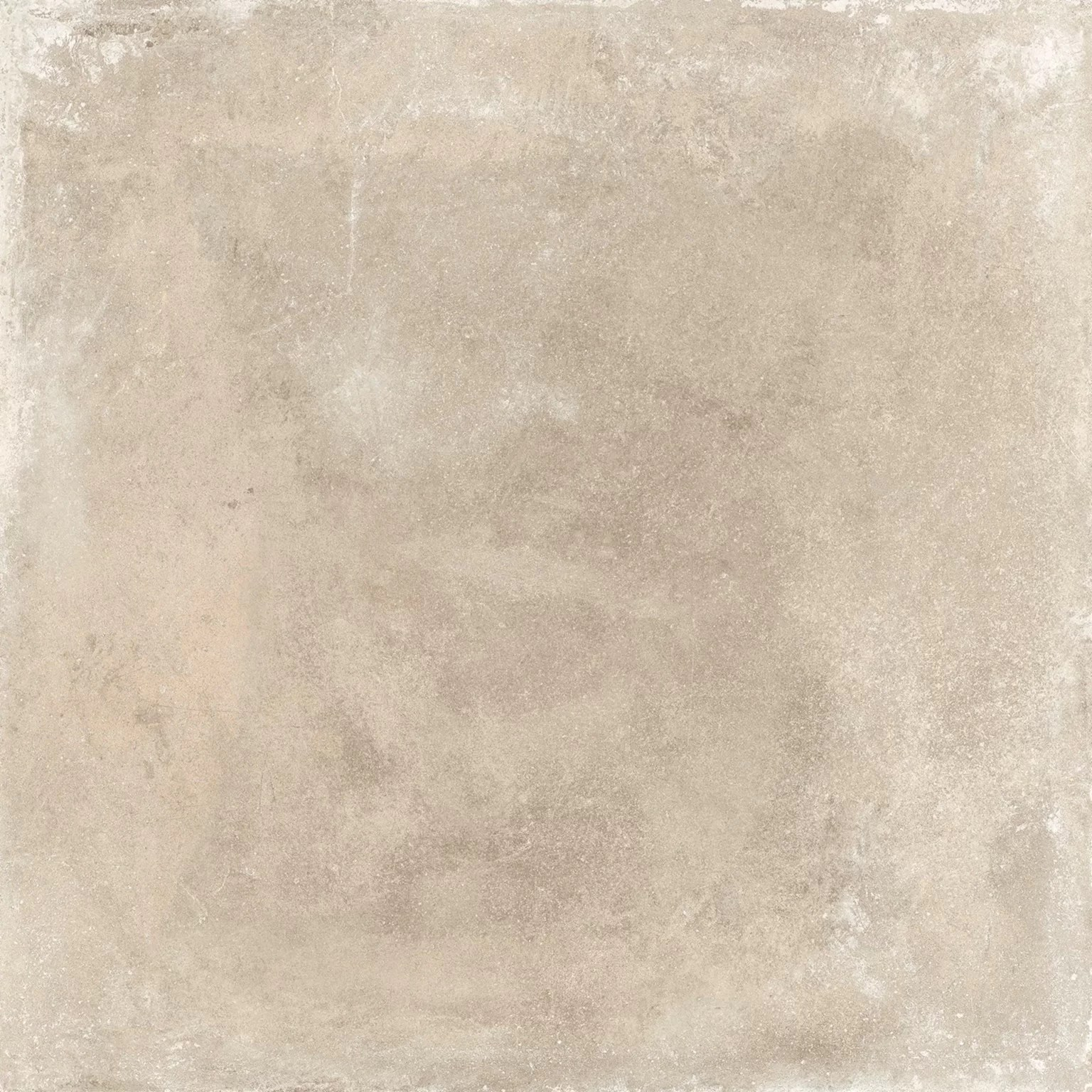 basole 20 x 20 ceramic field tile in beige