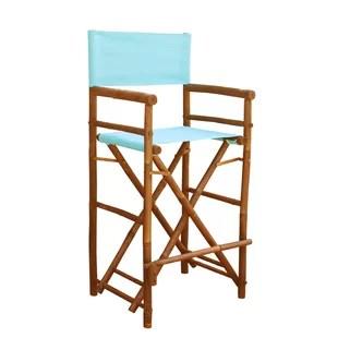 high folding chair swing bunnings counter chairs wayfair quickview