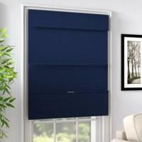 Magnetic Door Blinds   Wayfair.ca