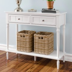 Kitchen Console Shelving For Pantry Wayfair Quickview
