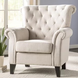 accent armchairs for living room console cabinets chairs you ll love wayfair quickview