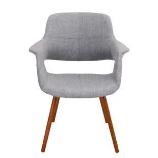light grey chair high back recliner chairs dining wayfair quickview blue burgundy green