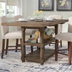 Kitchen Table Storage San Antonio Hotels With Dining Tables You Ll Love Wayfair Quickview