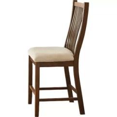 Counter Height Chair Toddler Boy Chairs Set Of 4 Wayfair Quaker Dining 2