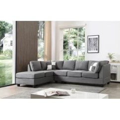 Pictures Of Living Rooms With Grey Sectionals Room Suites For Sale You Ll Love Wayfair Quickview