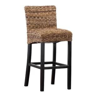 counter height bar chairs la z boy lift chair stools you ll love wayfair carissa 24 stool