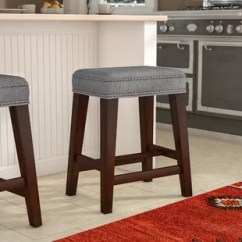 24 Inch Counter Chairs Used Commode Chair 28 Stools Wayfair Quickview