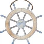 Breakwater Bay Nautical Ship Wheel Wall Decor Reviews Wayfair