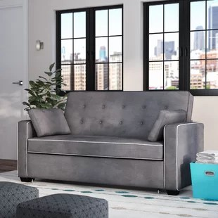 tell city chairs pattern 4222 leather tub chair with casters accent couch wayfair quickview