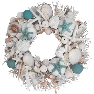 wreaths you ll love